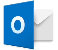 Microsoft Outloock