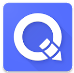 QuickEdit Text Editor