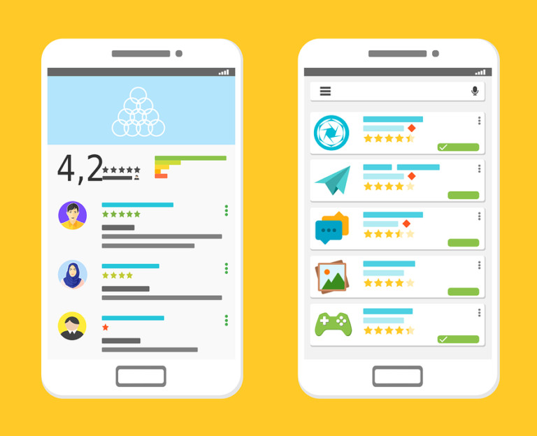 5 Best Android Apps for 2016