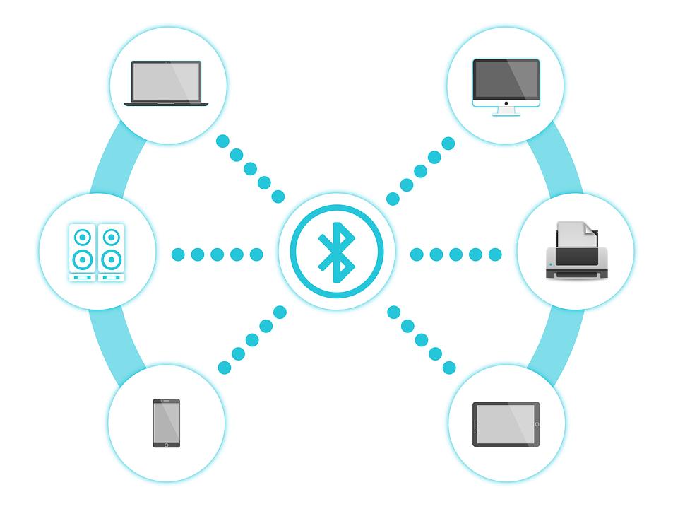 Bluetooth Technology