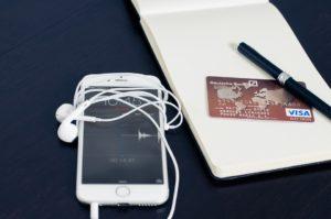 Think Smart, With Eye-Catching eCommerce Web Design