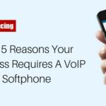 VoIP Softphone