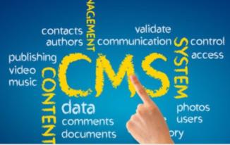 What Is The Best .Net CMS Platform – DotNetNuke, Umbraco or Sitecore?