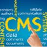 Net CMS