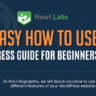 The-Easy-How-To-Use-WordPress-Guide-For-Beginners-Teaser-1024x521