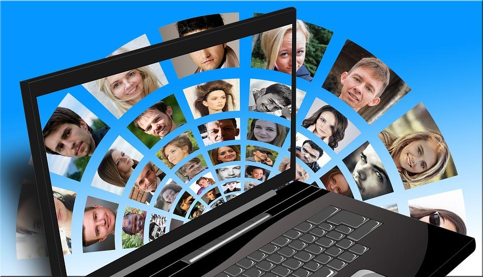 social-media-550778_960_720