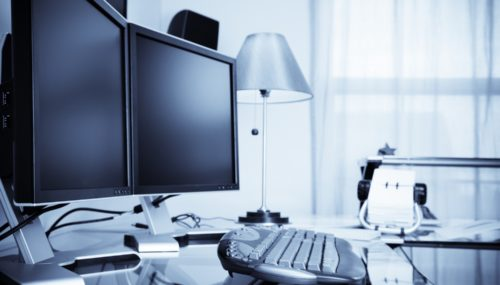5 Software Tools to Monitor and Manage Workforce