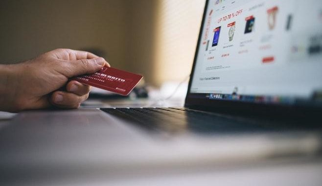 Actionable Marketing Tactics to Drive Online Sales