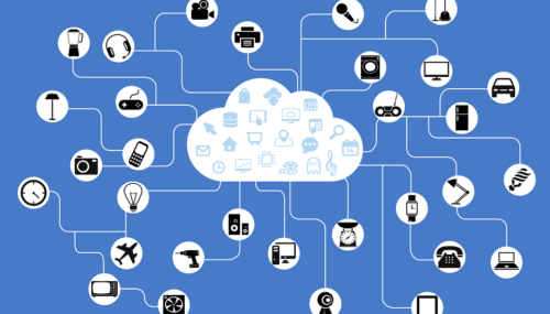 How IoT drives Transformation for Global Businesses