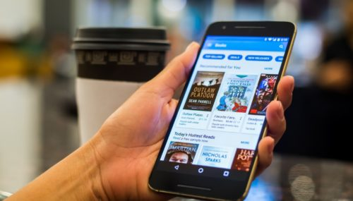 10 of the best business apps you must download