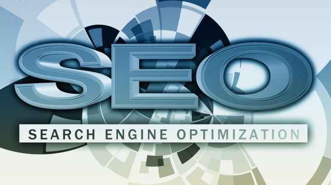 5 most effective strategies to improve SEO