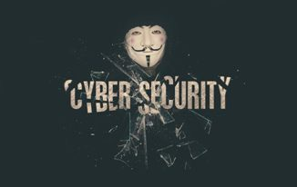 Cyber Attack – Important ways to improve cyber security