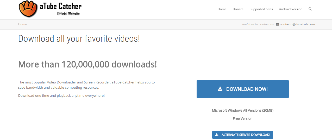 10 Best YouTube Video Downloaders for PC – Tech Trends Pro