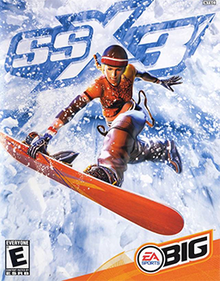 SSX_3
