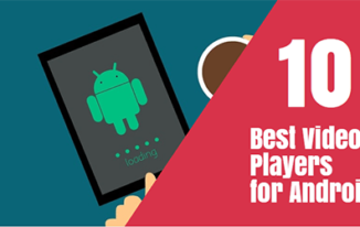 10 Best Video Players for Android