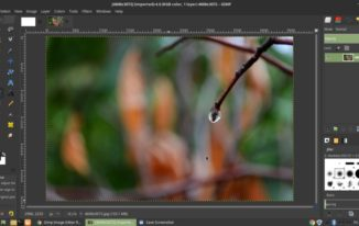 10 Best Photo Editing Software of 2018