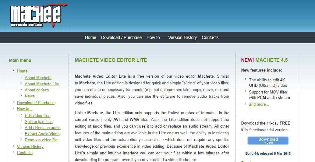 machete-video-editor-lite