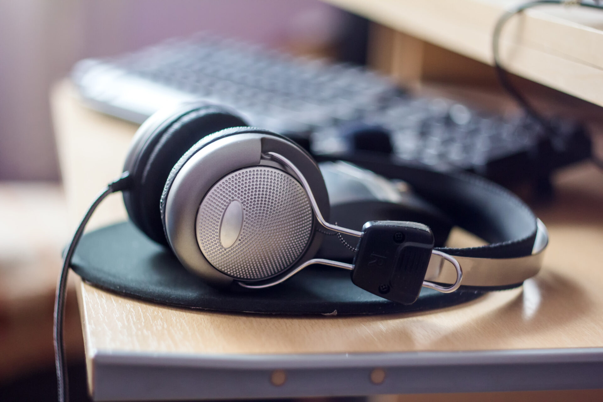 Best Affordable Headphones