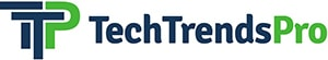 Tech Trends Pro