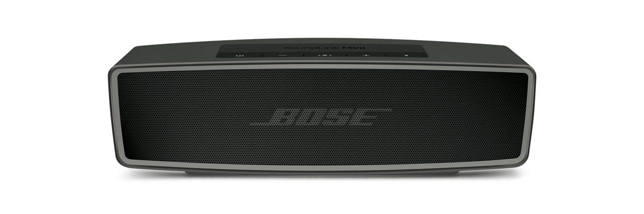 Boss Sound Link