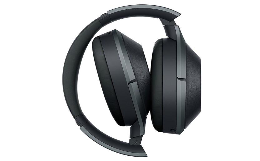 Sony WH - 1000XM2