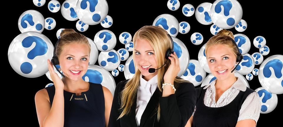 call-center-2998881_960_720