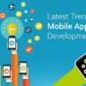 Mobile App Companies