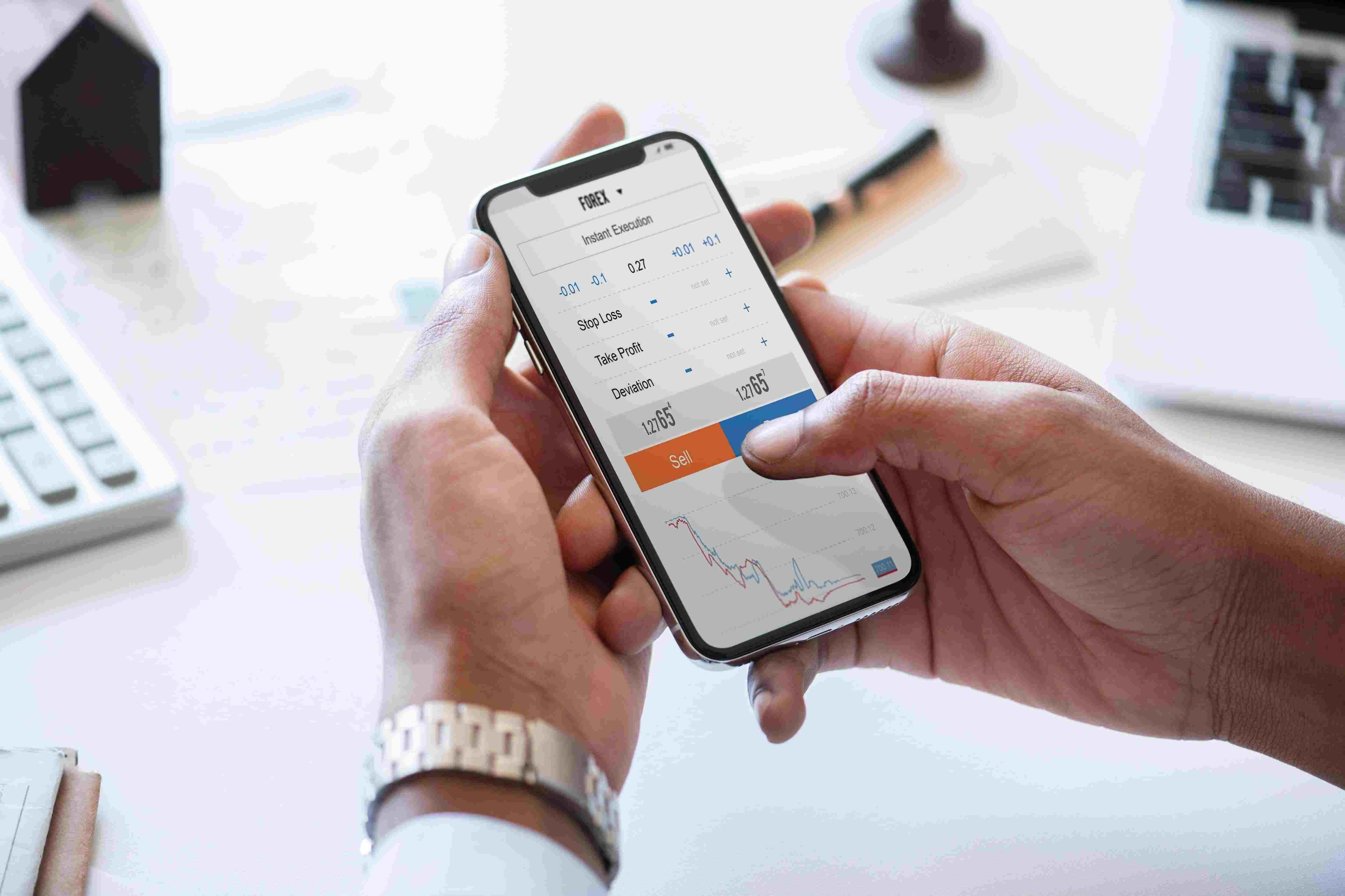 finding the best app for managing your money tech trends pro