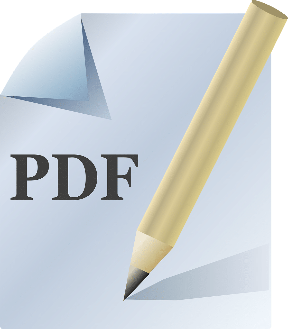 Online PDF Services