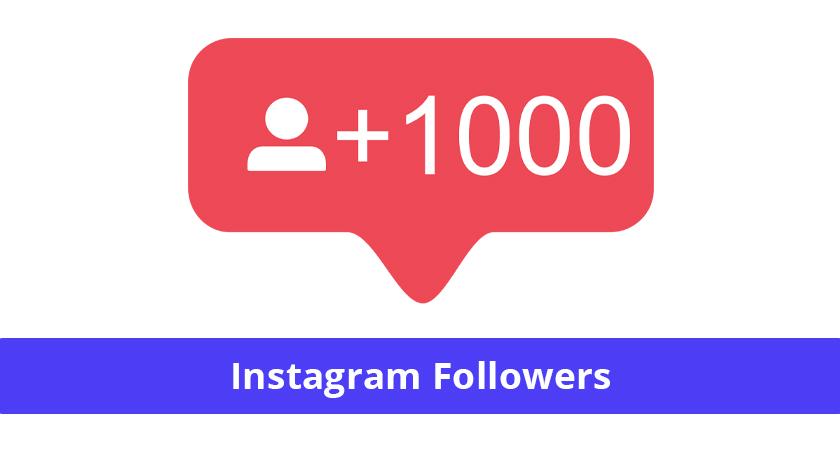 Social10x instagram followers