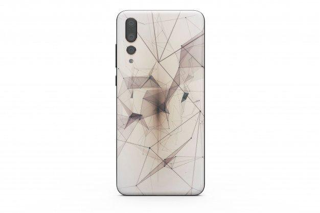 Best Pixel 2 XL Cases