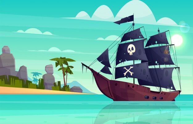 Pirate Bay Mirror 2019.Best Pirate Bay Proxies And Mirrors In 2019 Tech Trends Pro