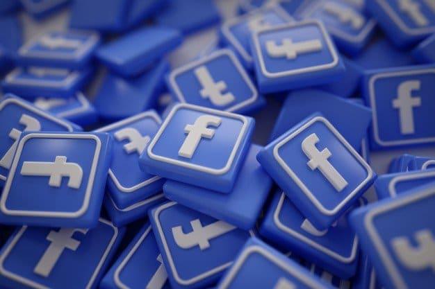 Facebook's Bias