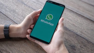 Whatsapp Status Archives Tech Trends Pro