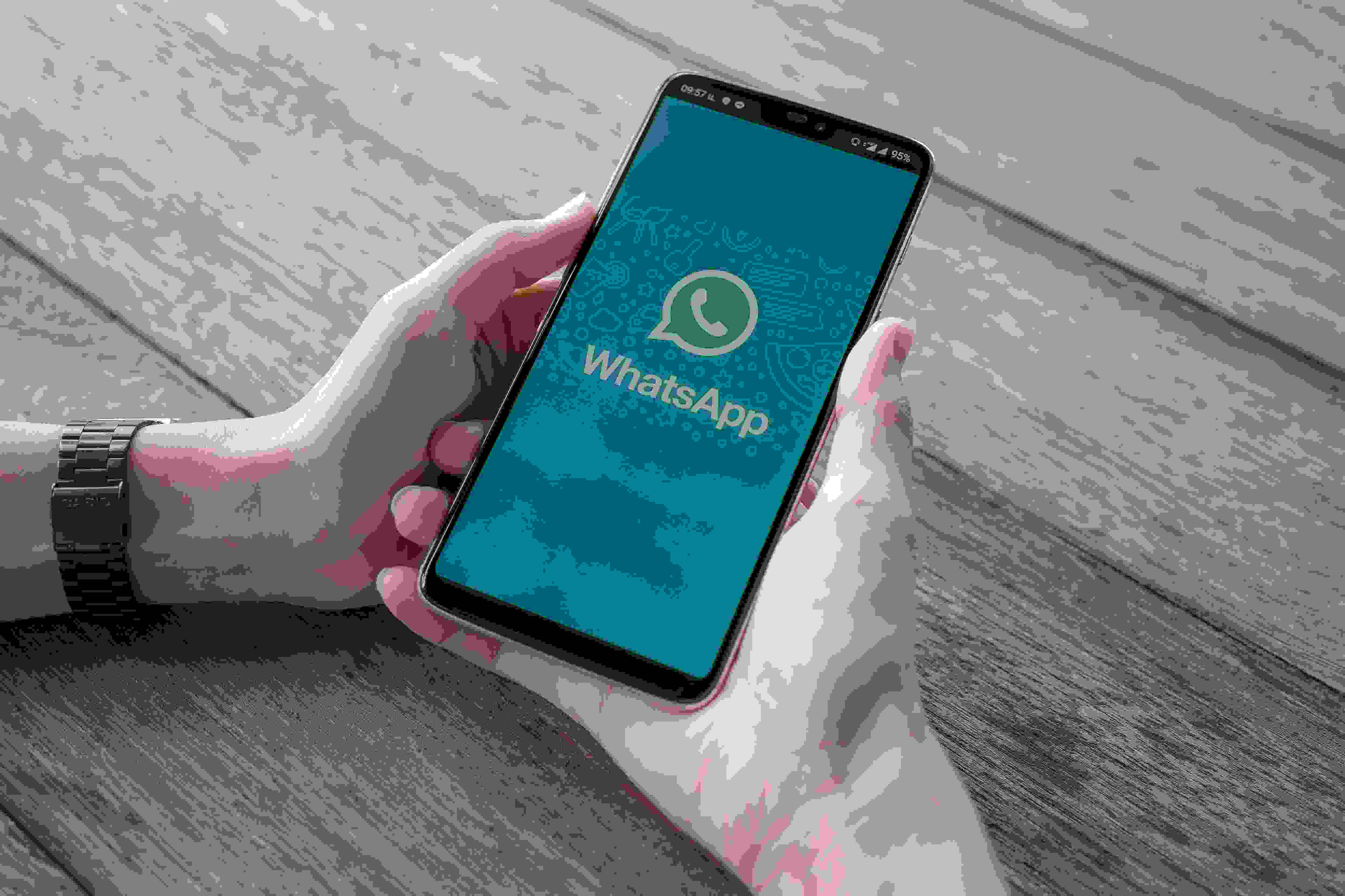Top 7 Amazing Ways To Save Whatsapp Status Videos And Photos
