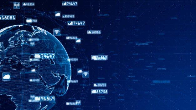 International Virtual Phone Numbers