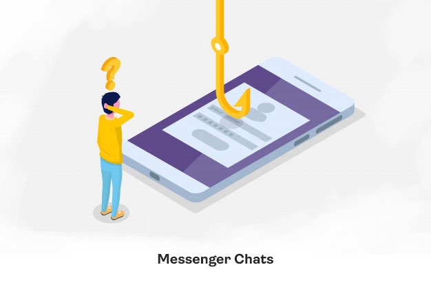 Messenger Chats