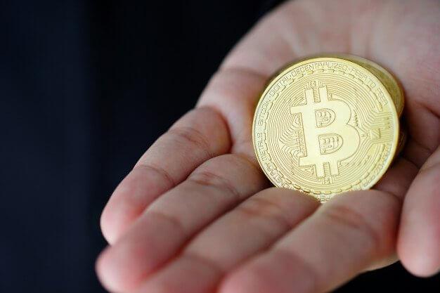 bitcoin superstar app