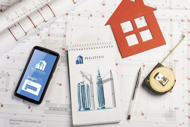 Real Estate Transaction Management Software