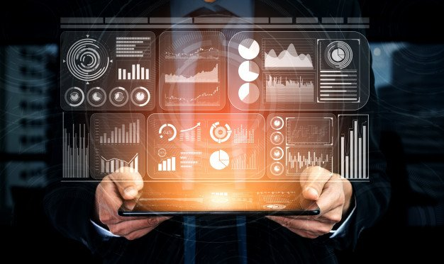 management system software