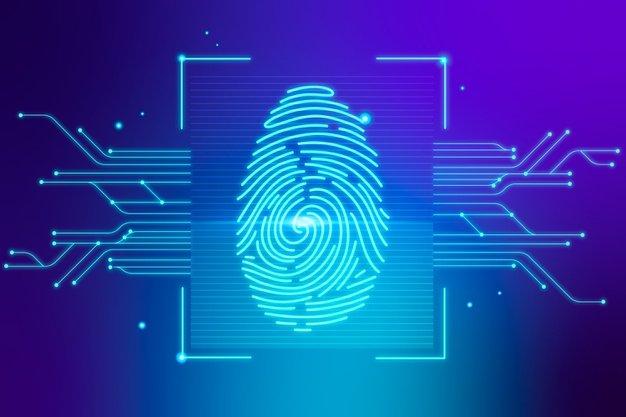 Fingerprint Security Locks