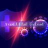 Avast UI Fail To Load