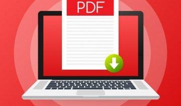 PDF Conversion Tools