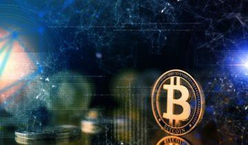 Anonymous cryptocurrency exchange