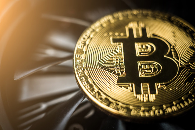 Why Bitcoins Are Going To Exceed All Expectations