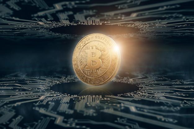 Bitcoin's Rising Value