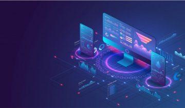 Digital Platforms