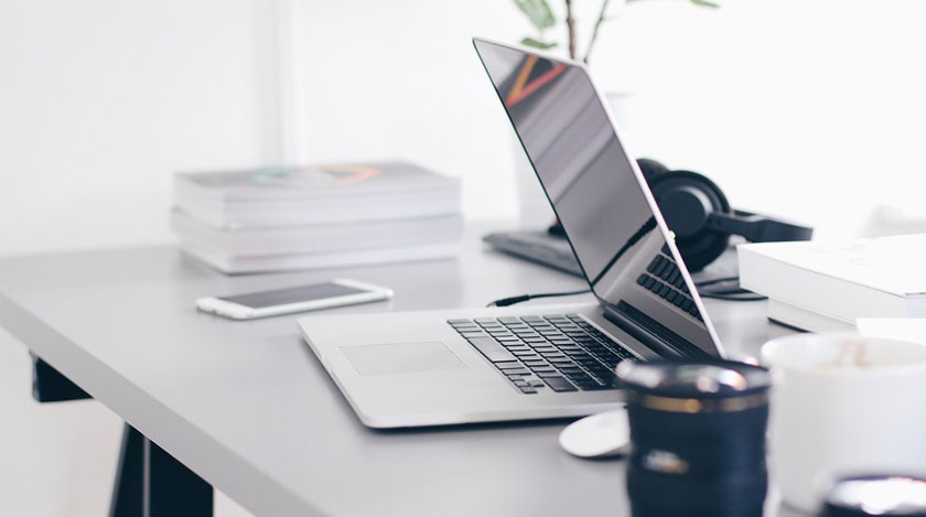 Top 5 Best Laptops For Engineering Students
