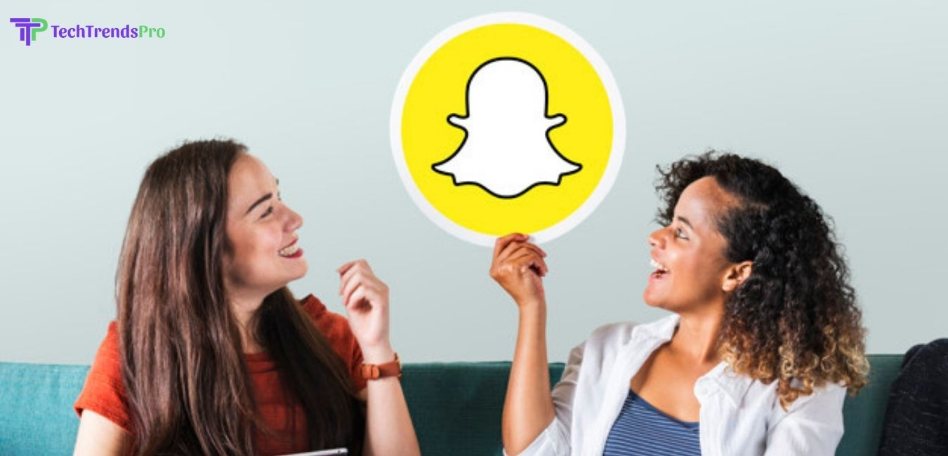 What Are The Uses Of Snapchat