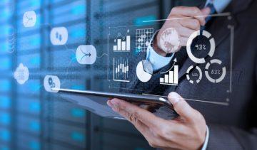 Metadata Management Solutions